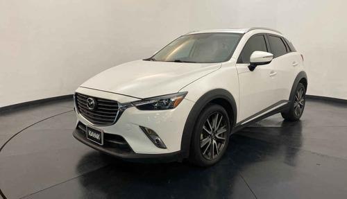 Imagen 1 de 15 de 36966 - Mazda Cx3 2017 Con Garantía