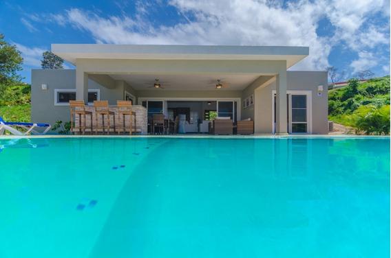 Residencial Casa Linda Villa N.952 Us$185 Por Noche