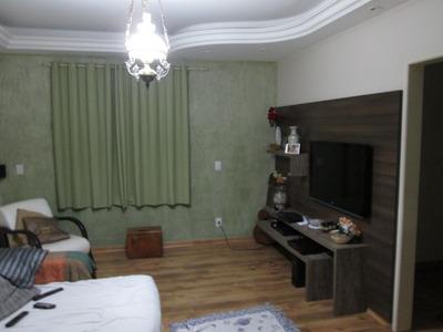 Casa Com 4 Quartos Para Comprar No Praia De Itaparica Em Vila Velha/es - Nva171