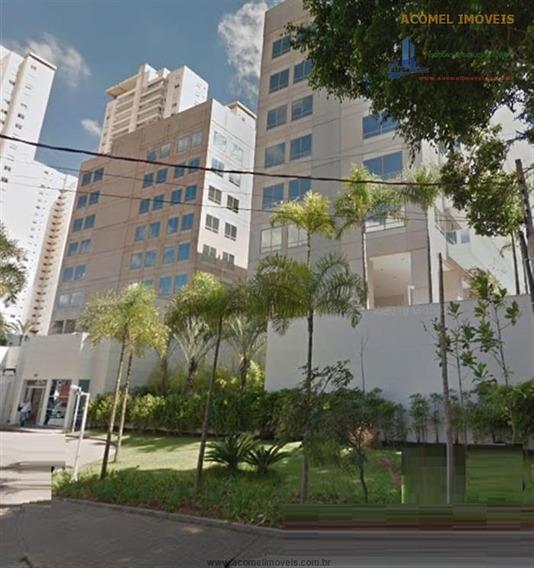 Prédios Comerciais Para Alugar Em São Paulo/sp - Alugue O Seu Prédios Comerciais Aqui! - 1427579