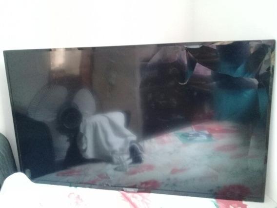 Tv Led Philips 43. Modelo: 43pfg5102/78
