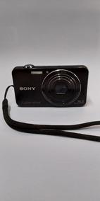 Camera Sony Cyber-shot Dsc-wx50