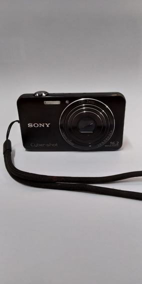 Camera Sony Cyber-shot Dsc-wx50