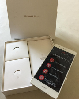 Huawei P9 Lite Usado