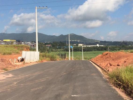 Área Para Venda Em Bom Jesus Dos Perdões, Região Da Rodovia Dom Pedro I - Ar0008