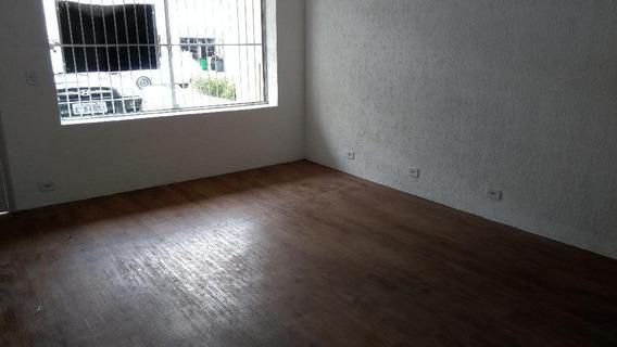 Sobrado Em Campo Belo, São Paulo/sp De 150m² 3 Quartos Para Locação R$ 3.200,00/mes - So547745