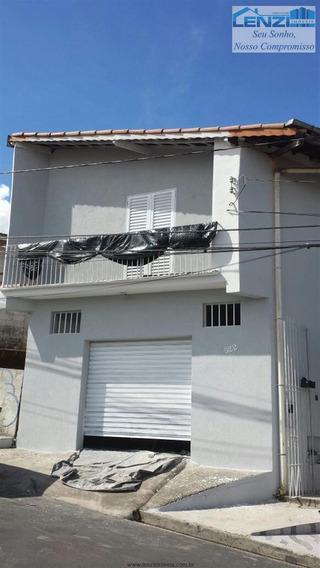 Casas À Venda Em Bragança Paulista/sp - Compre A Sua Casa Aqui! - 1401460
