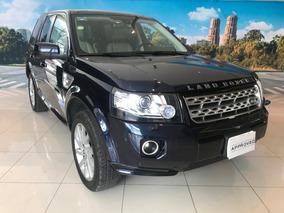 Land Rover Lr2 2.0 Hse L4 Automatica 2015