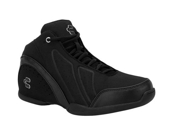 Tenis Charly 0131 ~ Hombre Basketball ~ Envío Gratis ~ 91393