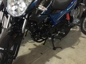 New Hero Ignitor 125cc I3s !!