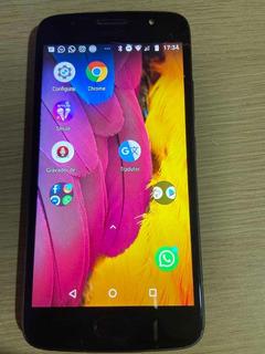 Motorola G5s 32 Gb