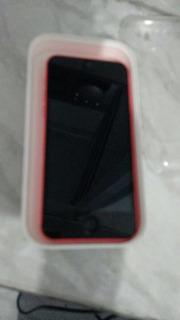 iPhone 5c 8gb Com Defeito