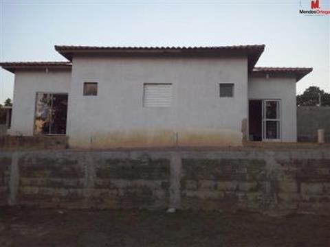 Araçoiaba Da Serra - - 50399
