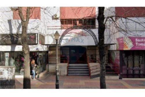 Departamento Alquiler Mendoza Capital