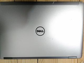 Laptop Workstation Dell Precision M2800 I5 Firepro W4170m 2g