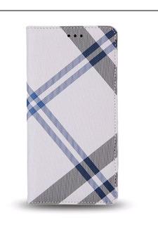 Capinha De Couro Carteira Case Samsung Galaxy S8