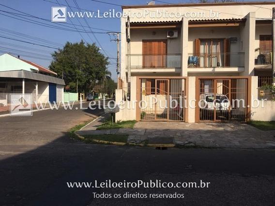 Sapucaia Do Sul (rs): Casa Mvyvi