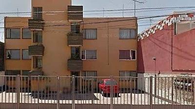 Departamento En Renta Puebla, Villa San Alejandro, Zona Blvd