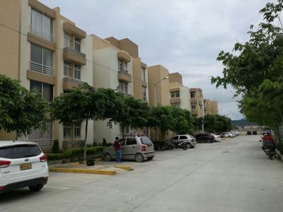 Venta De Apartamento En Santa Marta | Santa Cruz.
