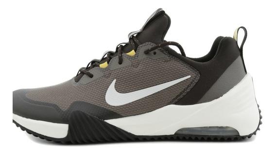 Zapatillas Nike Air Max Grigora