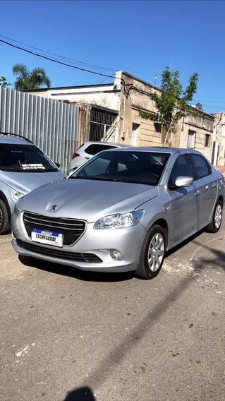 Peugeot 301 1.2 Full