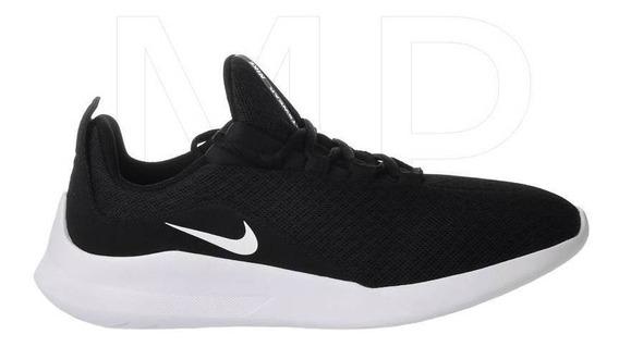 Tenis Nike Viale Negro