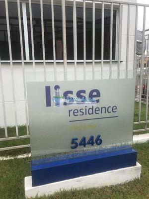 Apartamento Com 2 Dorms, Vila Ema, São Paulo, Cod: 63142 - A63142