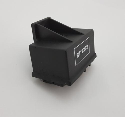 Temporizador Arranque Citroen Xsara Picasso 2.0hdi