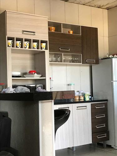 Imagem 1 de 1 de Cozinha
