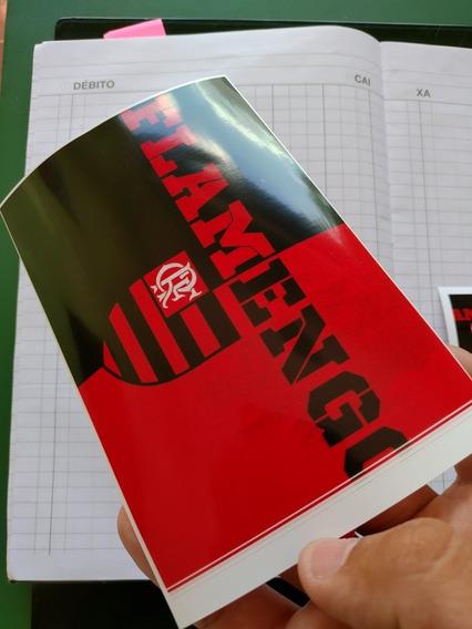 Vendo Impressora Fujifilm Ask-300 (veja As Fotos)