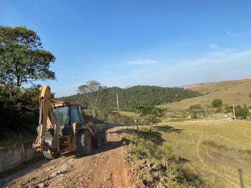 Imagem 1 de 14 de R03- Promoção Terrenos De 20.000 M² Em Jacareí