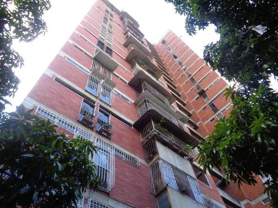 Apartamento En Venta Mariperez Código 20-10518 Bh