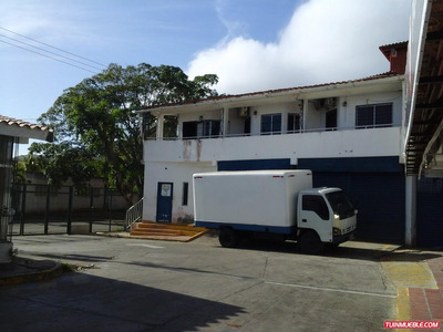 Isla Margarita Av 31 De Julio Antolin Edo Nueva Esparta G.a.