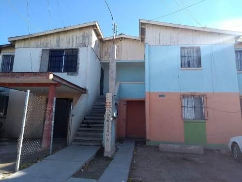Cesión De Derechos Adjudicatarios De Casa Duplex