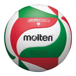Balón De Voleibol Vsm 4500 Ultra Touch