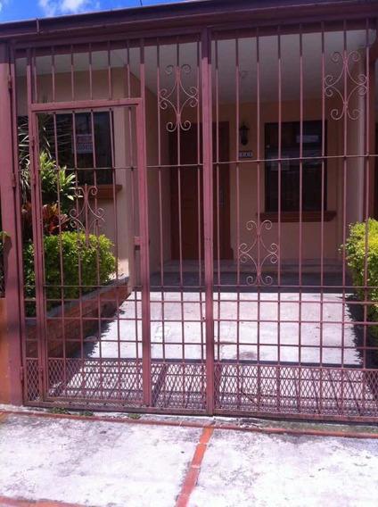 Apartamento En Cartago