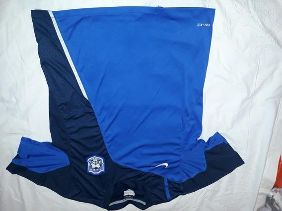 Camiseta Club A Teda Futbol China Nike Origi.xl