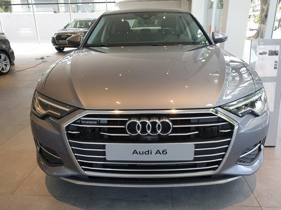 Audi A6 Q5 A1 A3 A4 A5 A6 A7 Q2 Q3 Q5 Q7 Q8