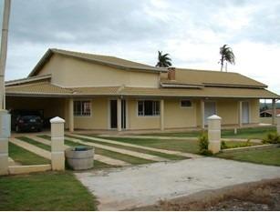 Casa Em Tatuí - Codomínio Ninho Verde 1