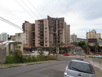 Apartamento - Centro - Ref: 215779 - V-215779