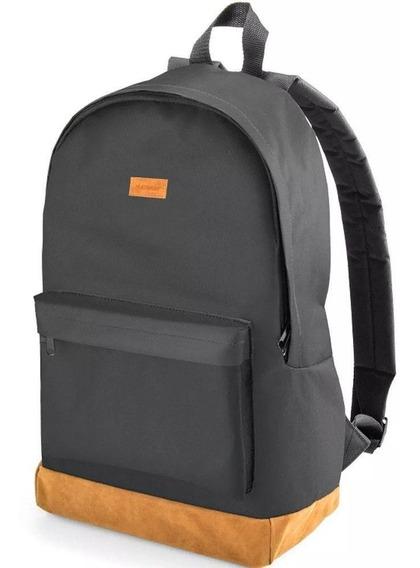 Mochila Multilaser Backpack Bo407