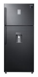 Nevera Samsung 19 Cu.ft Twin Cooling Plus Tienda Fisica
