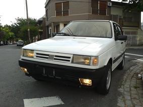 Fiat Uno Scr Inmaculado!!