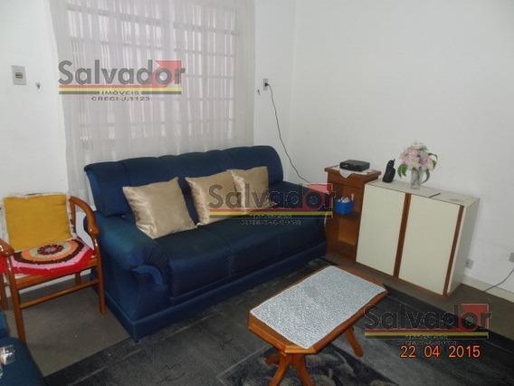 Casa Para Venda, 2 Dormitórios, Jardim Maristela - São Paulo - 2023