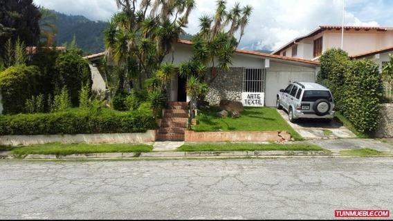 Casas En Venta La Mara