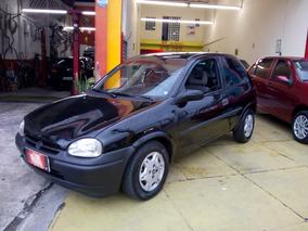 Chevrolet Corsa Financiamento Com Score Baixo