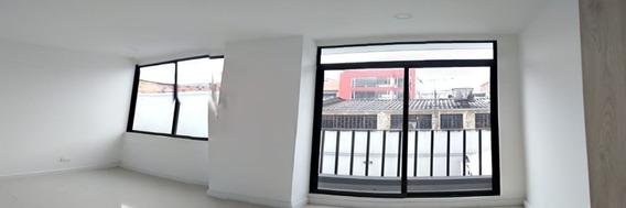 Se Vende Oficina Barrios Unidos Bogotá Id: 0100