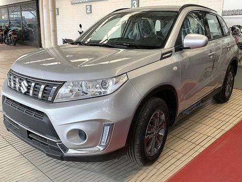Suzuki Vitara Live Mc 4x2 At
