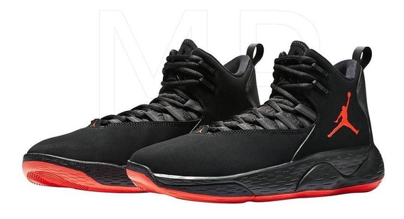 Jordan Superfly Super Fly Nike