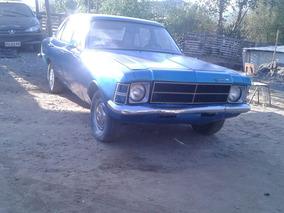 Chevrolet Opala 2.0